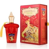 Xerjoff Casamorati 1888 Bouquet Ideale 100ml